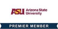 ASU - Ira A. Fulton School of Engineering