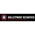 Bulletproof Securities, Inc.