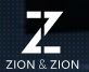 Zion & Zion, LLC