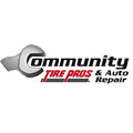 Community Tire Pros & Auto Repair - Corporate Office