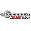 Community Tire Pros & Auto Repair - Corporate Office
