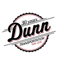 Dunn Transportation/Ollie the Trolley
