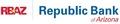 Republic Bank of Arizona
