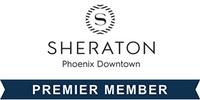 Sheraton Phoenix Downtown