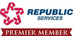 Republic Services, Inc.