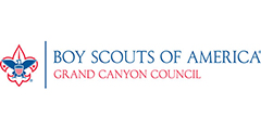 Boy Scouts of America, Grand Canyon Council