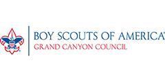 Boy Scouts of America, Grand Canyon Council