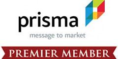 Prisma Graphic