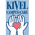 Kivel Campus of Care