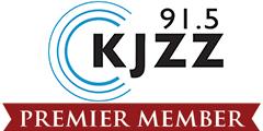 KJZZ 91.5 FM/KBAQ 89.5 FM Public Radio