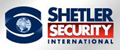 Shetler Security Services