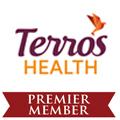 Terros Health