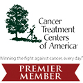 Cancer Treatment Centers of America at Western Regional Medical Center