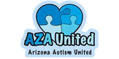 Arizona Autism United, Inc. (AZA United)