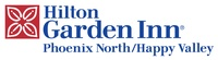 Hilton Garden Inn - Phoenix North/Happy Valley