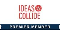 Ideas Collide