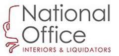 National Office Interiors & Liquidators