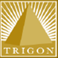 Trigon Staff Administrators, Inc.