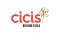 Cici's Pizza and Beyond