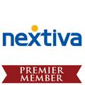 Nextiva, Inc.