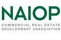 Arizona Chapter of NAIOP, Inc.