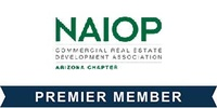 Arizona Chapter of NAIOP, Inc.