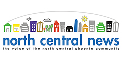 North Central News, Inc.