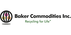 Baker Commodities, Inc.