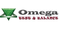 Omega Test & Balance, LLC