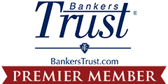 Bankers Trust Company