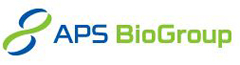 APS BioGroup, Inc.