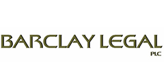 Barclay Legal, PLC