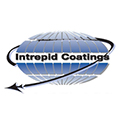 Intrepid Coatings, Inc.