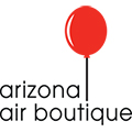 Arizona Air Boutique, Inc.