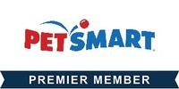 PetSmart, Inc. - #1268
