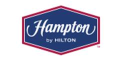 Hampton Inn Phoenix Biltmore