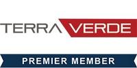 Terra Verde, LLC