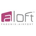 Aloft Hotel Phoenix Airport