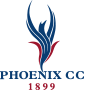 Phoenix Country Club
