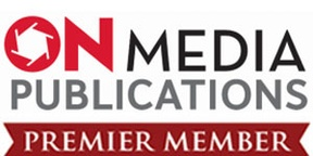 On Media Publications