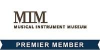 Musical Instrument Museum (MIM)