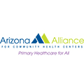 Arizona Alliance for Community Health Centers