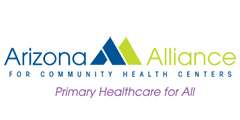 Arizona Alliance for Community Health Centers