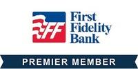 First Fidelity Bank - Greenway Hayden