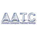 American Aerospace Technical Castings, Inc.