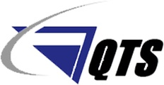 QTS Payroll Services, Inc.