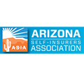 Arizona Self-Insurers Association
