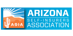 Arizona Self-Insurers Association