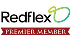 Redflex Traffic Systems, Inc.