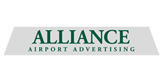 Alliance Airport Advertising